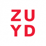zuyd logo 150x150 - Time to relax!