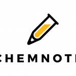 Logo chemnote 150x150 - Time to relax!