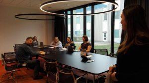 meeting 300x168 - SV-X meetings