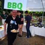 POEV7170 150x150 - Friday Feast BBQ