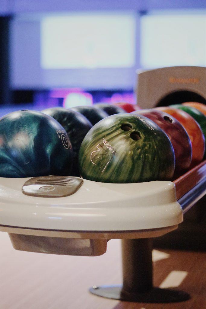 bowlen 1 683x1024 - Activiteiten